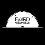 Rob Baird