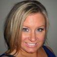Heather Jordan Larson