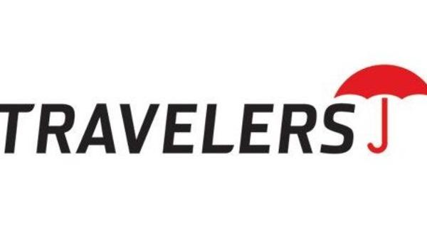 traveles-insurance-austin-crop-600x338