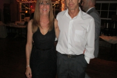 Jim & Betty Bender