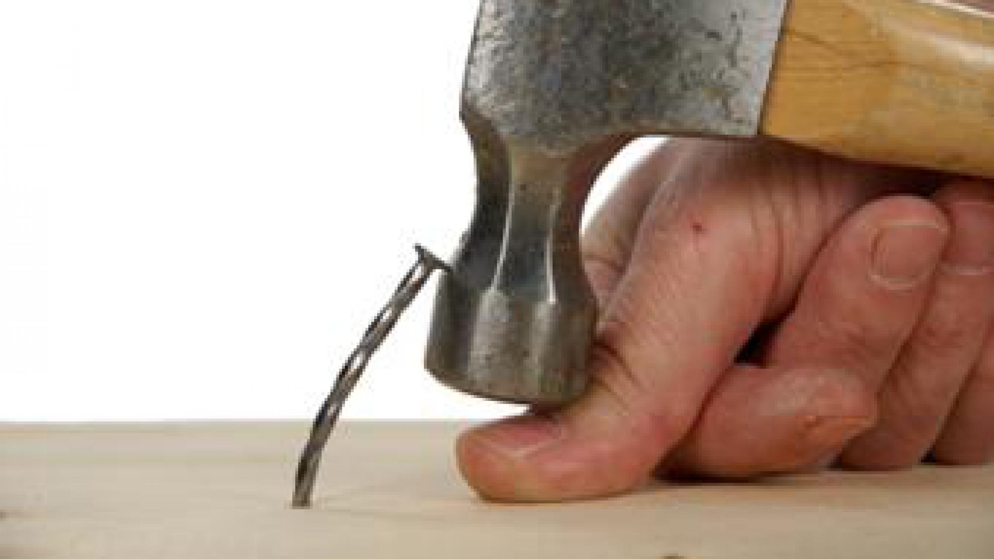 6-hammer