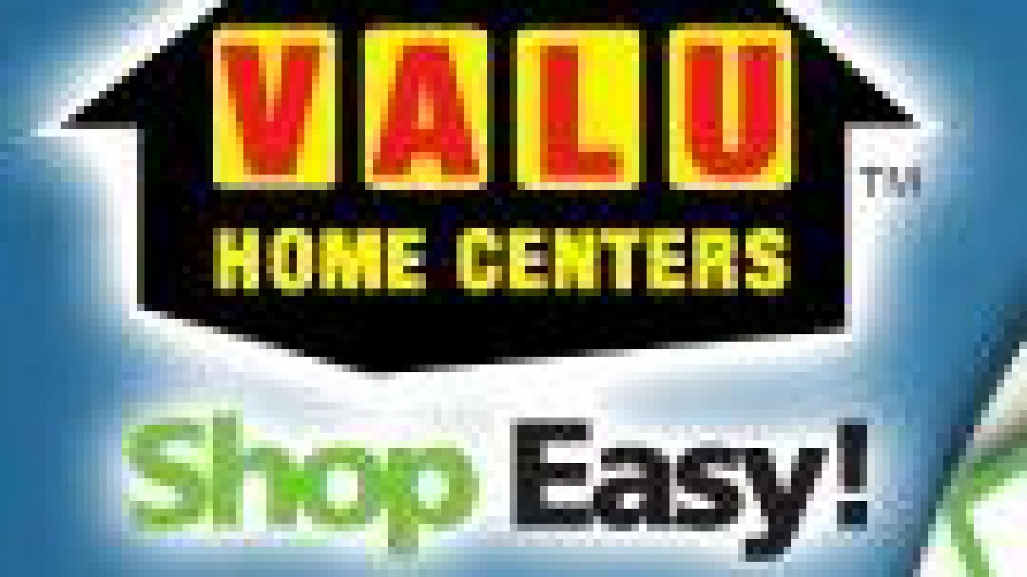 Valu-home-centers