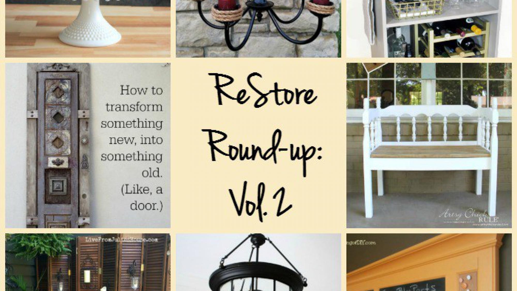 restore-round-up-vol-2
